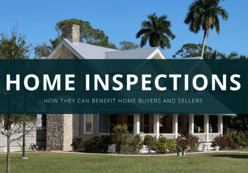 Home Inspections, How They Can Benefit Home Buyers and Sellers in Cambridge & Guelph, Ontario